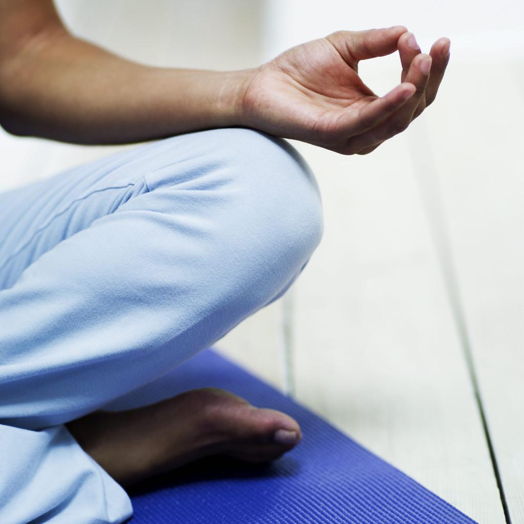 Kan vallningar minska med motion?